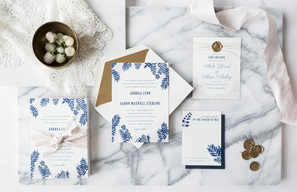 HelloTenfold-Fern-Wedding-Invitation-Set.jpg
