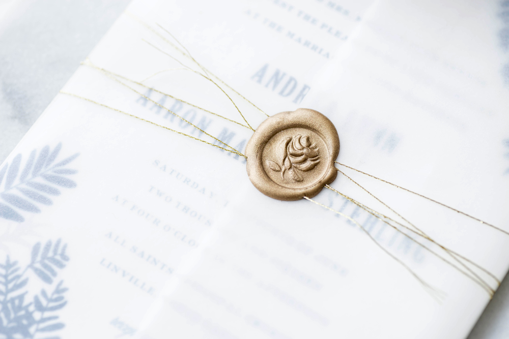 HelloTenfold-fern-wedding-invitation-wax-seal-vellum.jpg