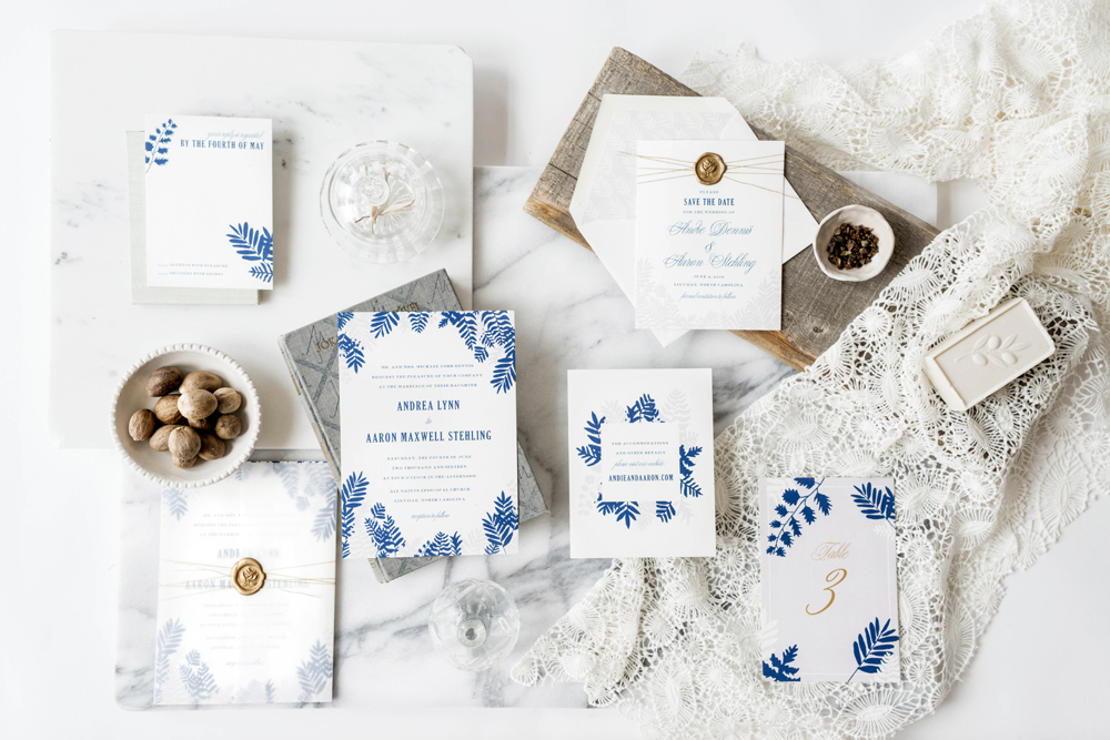 HelloTenfold-fern-wedding-invitation-suite.jpg
