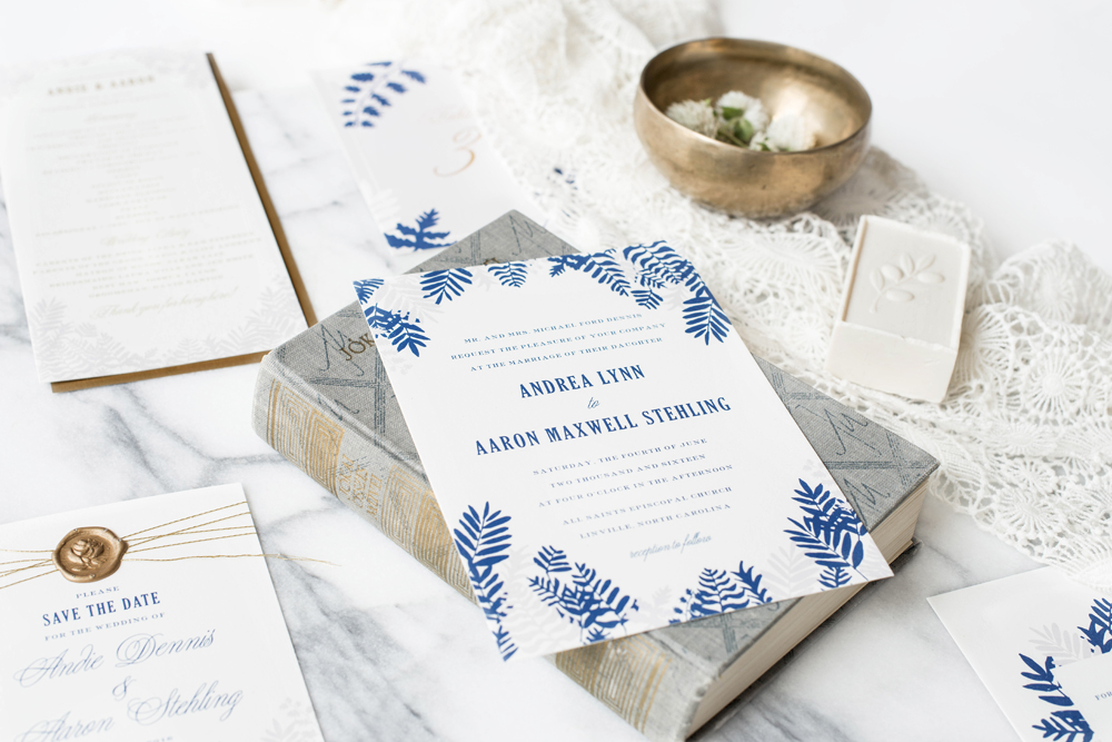 HelloTenfold-Fern-Wedding-Stationery.jpg