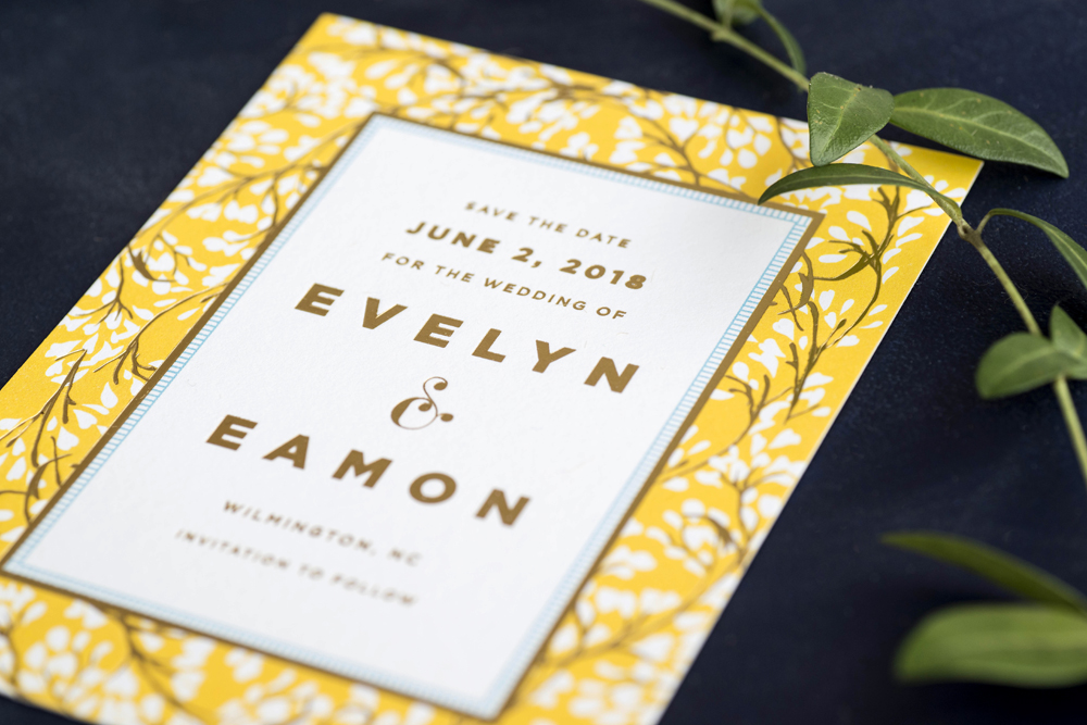 Hello-Tenfold-gold-foil-save-the-date.jpg