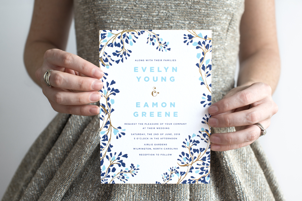 hellotenfold-vine-wedding-invitation.jpg