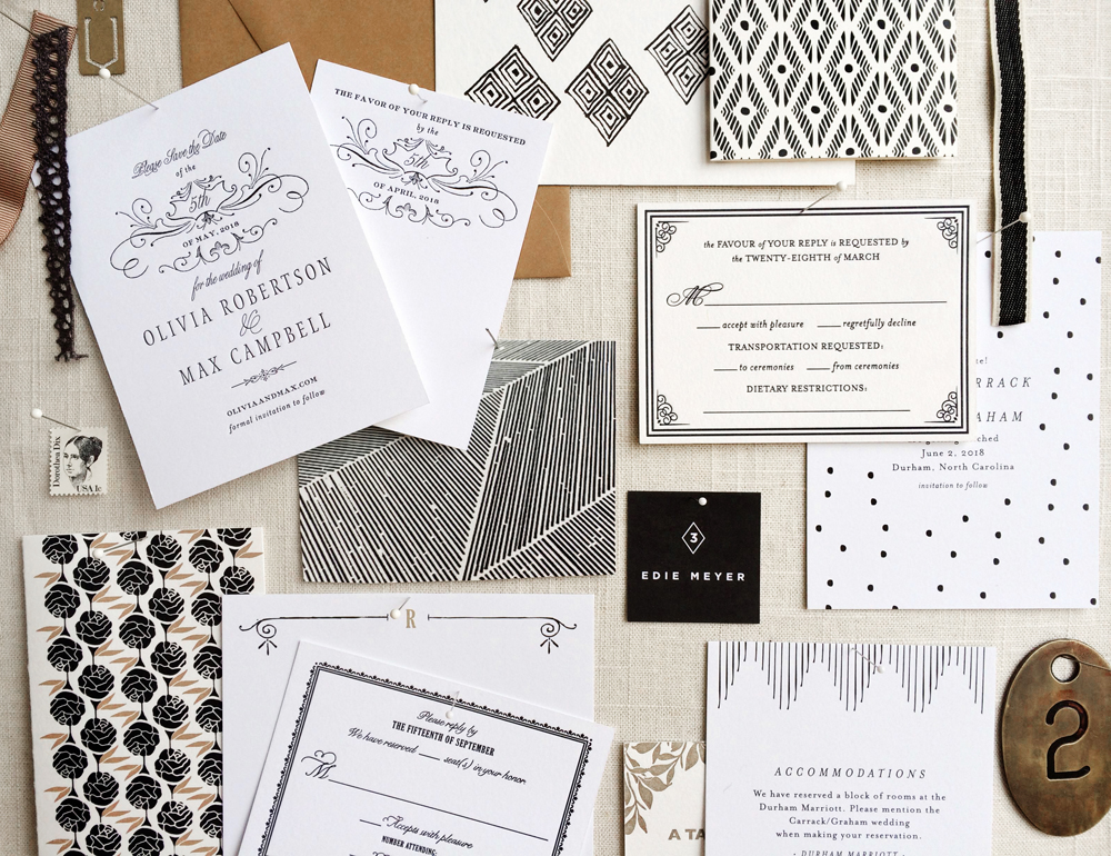 hellotenfold-invitations-smaller.jpg