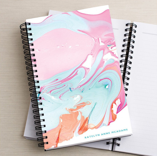 hellotenfold_tinyprints_marbled_notebook_pastel.png