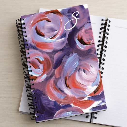 hellotenfold_tinyprints_painted_floral_notebook.png