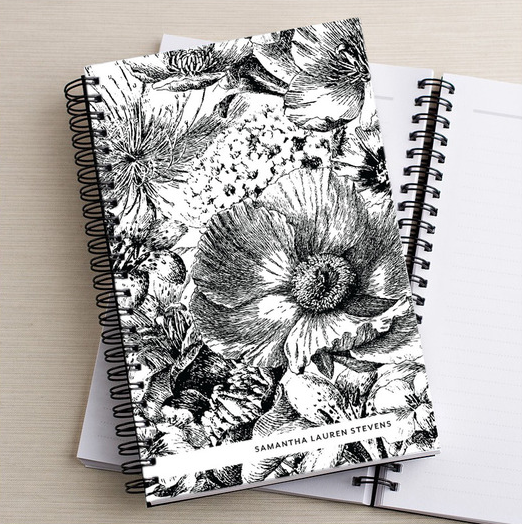 hellotenfold_tinyprints_botanical_floral_notebook.png