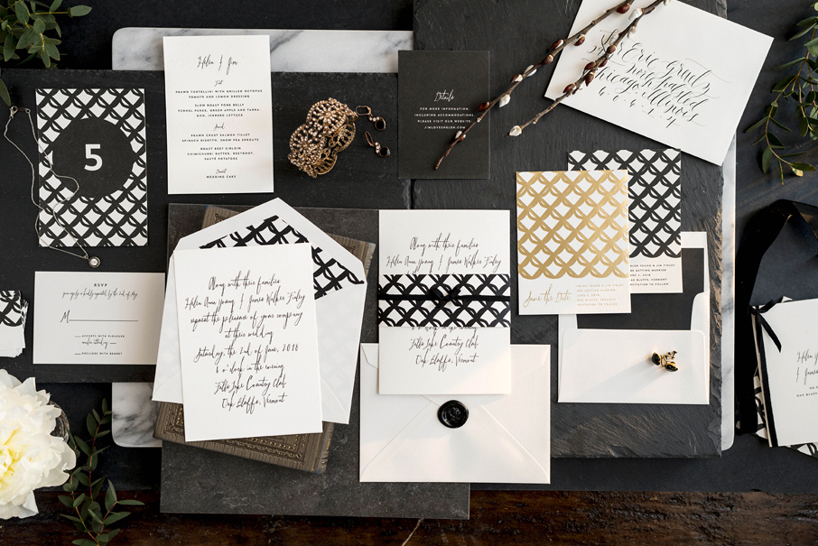 formal-blackandwhite-wedding-invitations.jpg