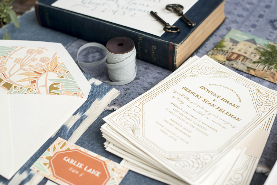 letterpress-art-nouveau-wedding-invitation.jpg