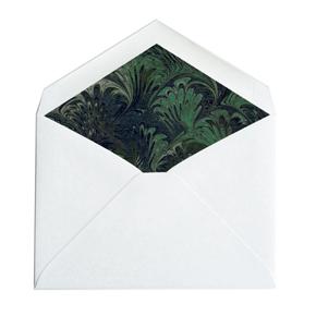 marbledgreen.jpg