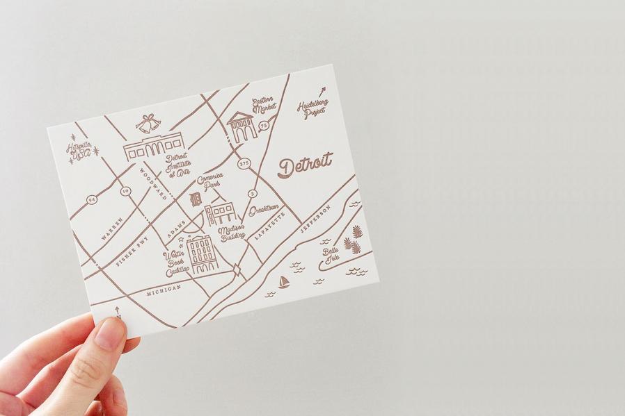 hellotenfold-detroit-map.jpg