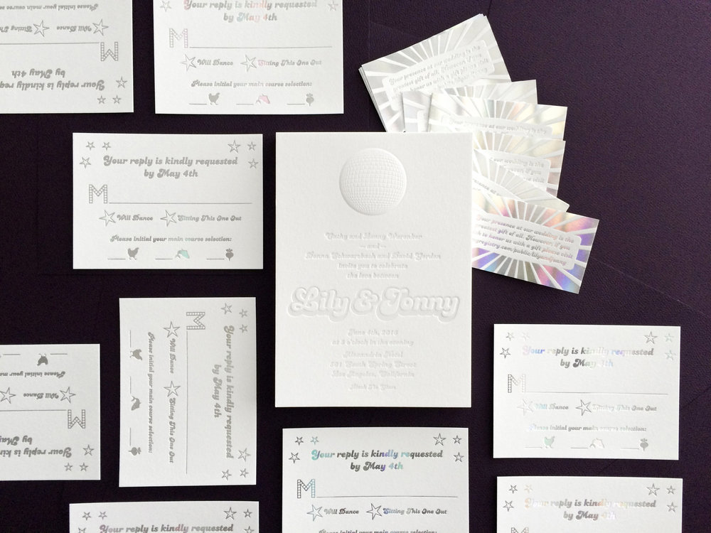 hellotenfold-disco-wedding-invitations.jpg