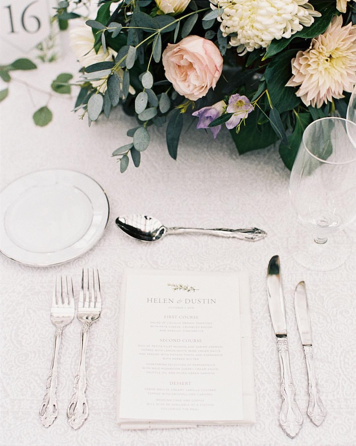 rosemary-wedding-menus.png