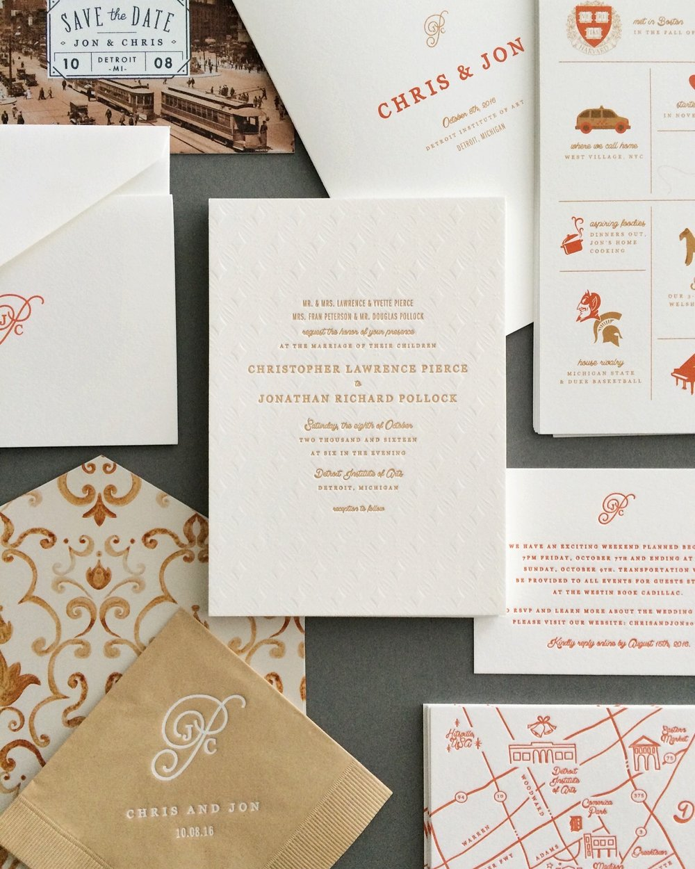 retro-wedding-invitations-hellotenfold.JPG