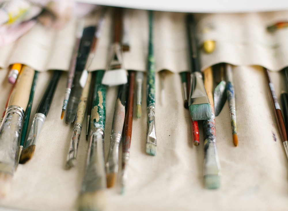 ellie-brushes.jpg