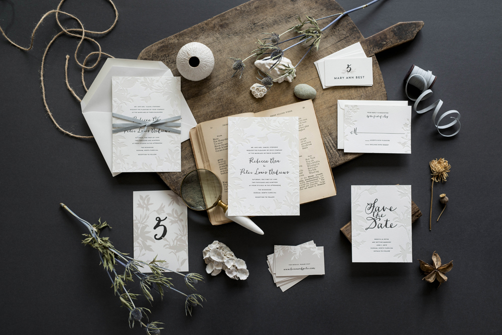 HelloTenfold-Lima-Wedding_invitation-suite.jpg