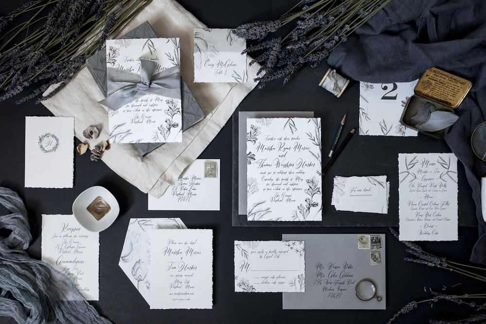 vintage-botanical-hellotenfold-wedding-invitations.jpg