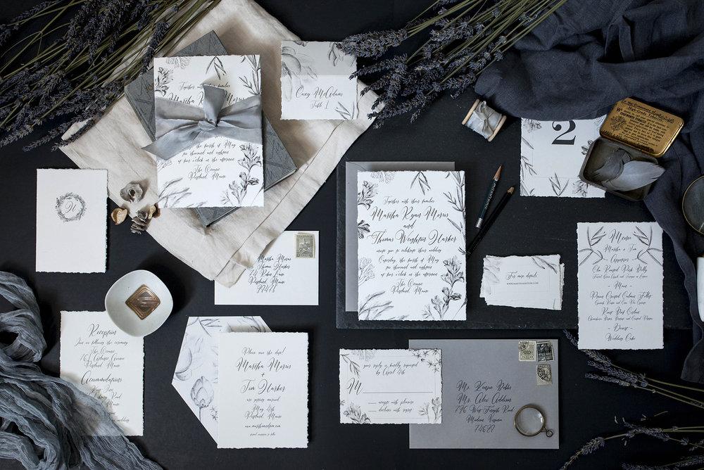 vintage-botanical-hellotenfold-wedding-invitations.jpg
