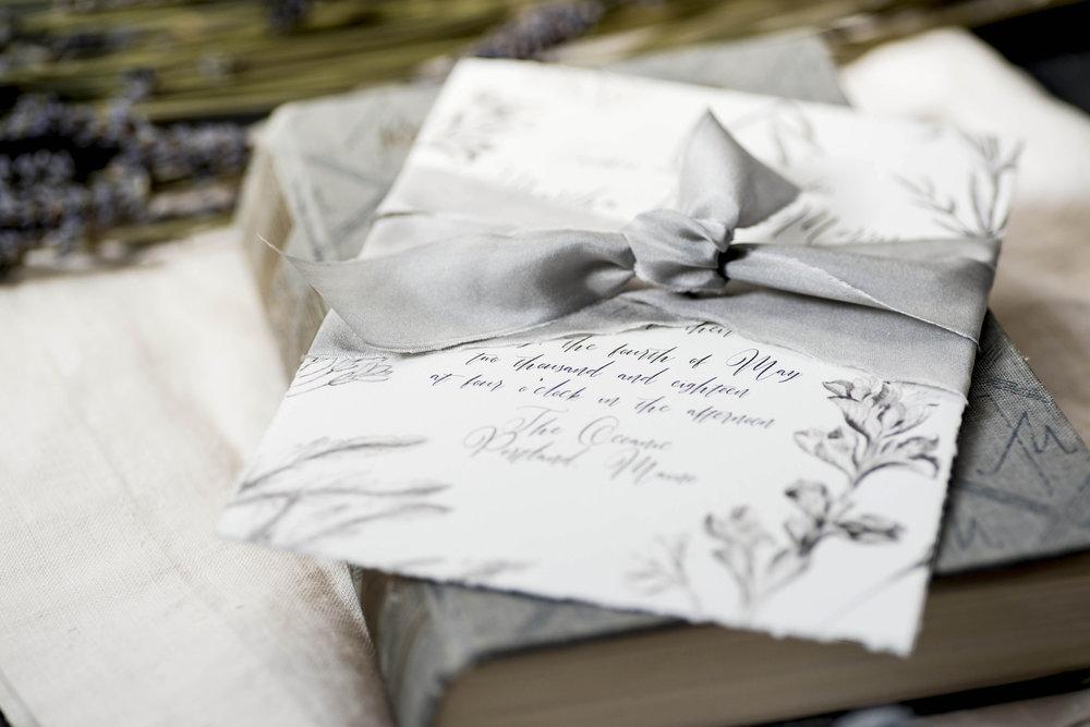 vintage-botanical-romantic-wedding-invitations.jpg