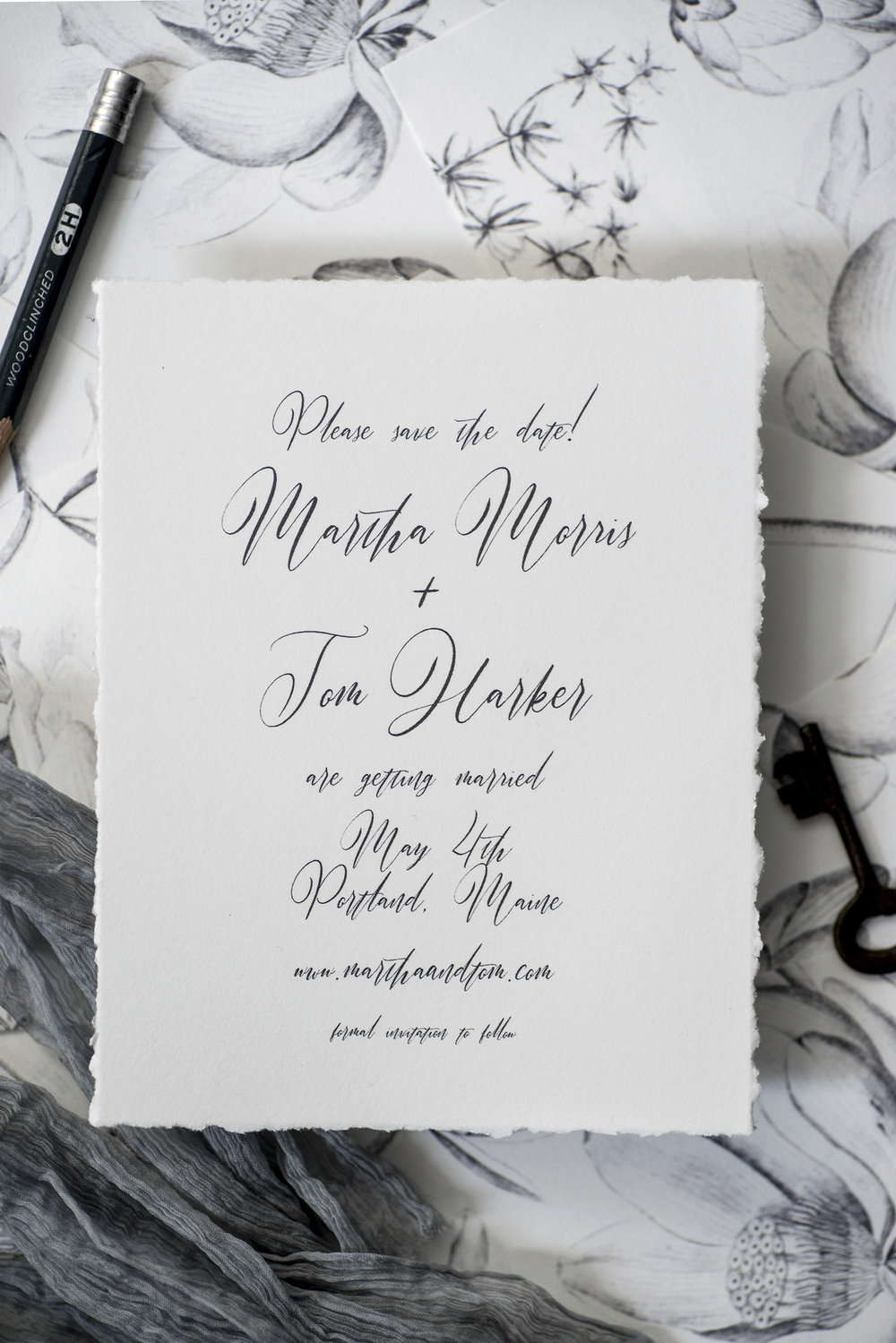 vintage-savethedate-calligraphy-hellotenfold.jpg