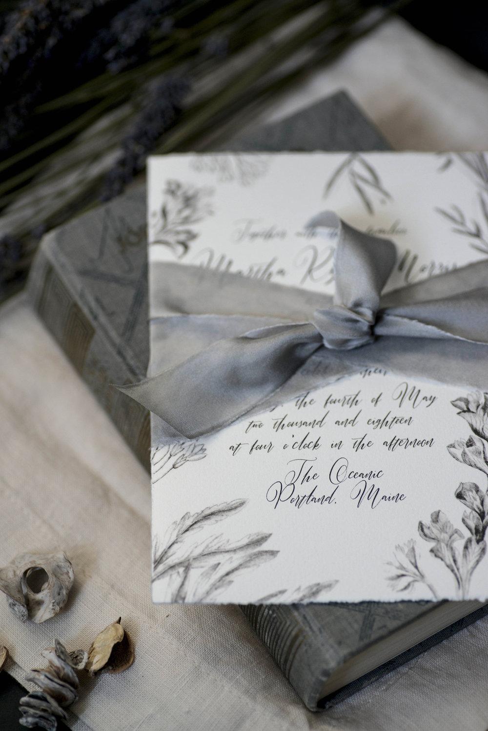 vintage-botanical-wedding-invitations-hellotenfold.jpg