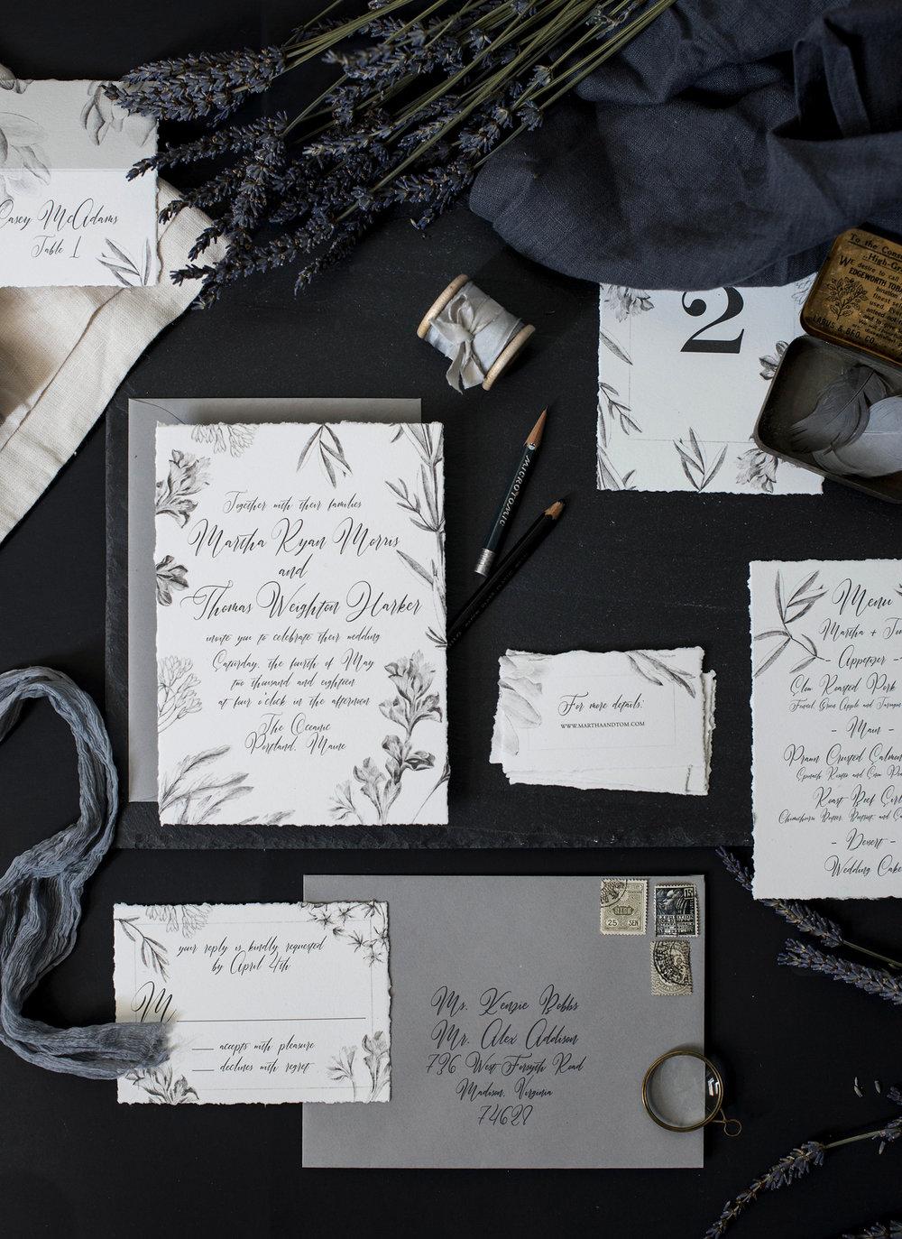 vintage-wedding-invitations-botanical-drawings.jpg