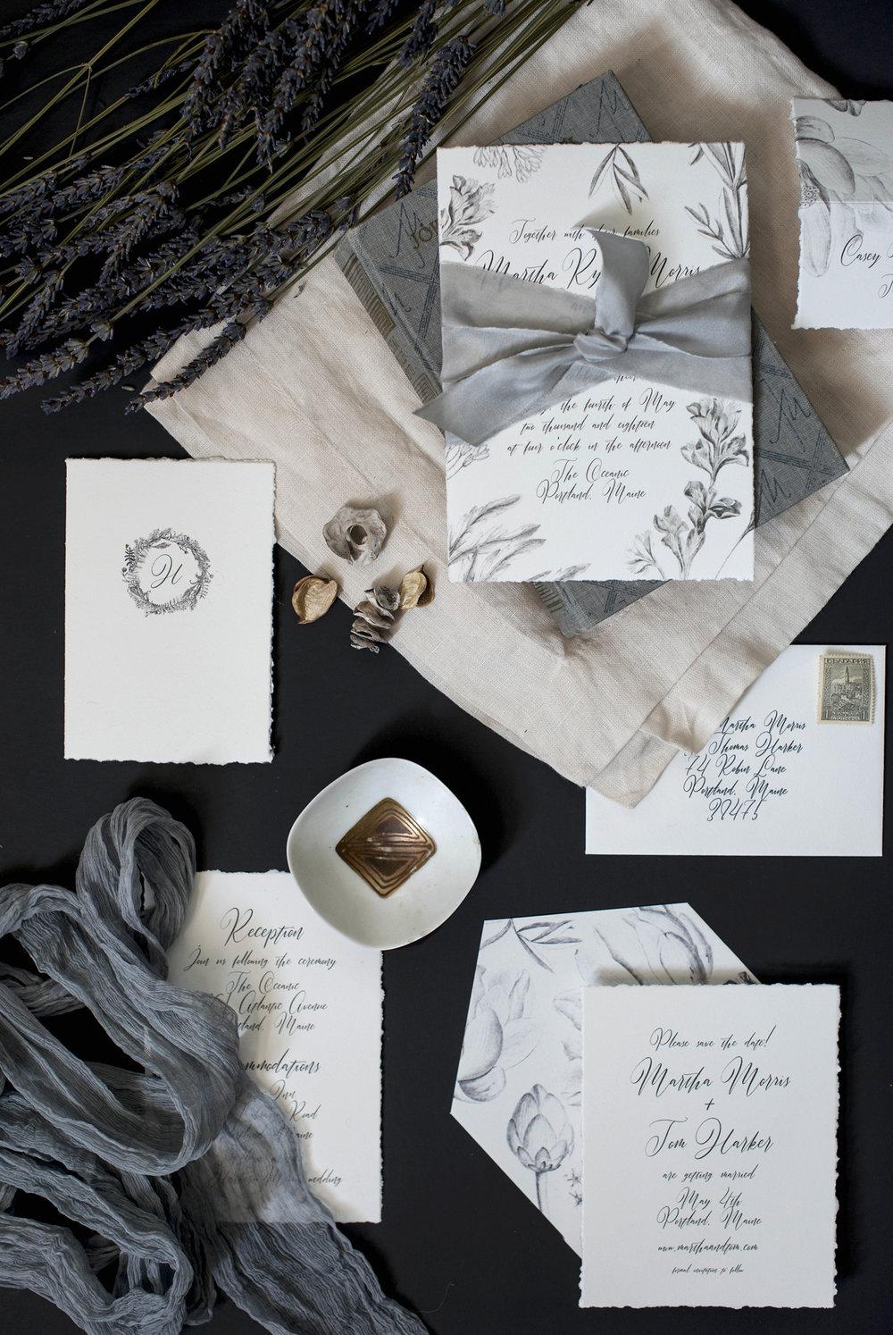 vintage-wedding-invitations-botanical.jpg