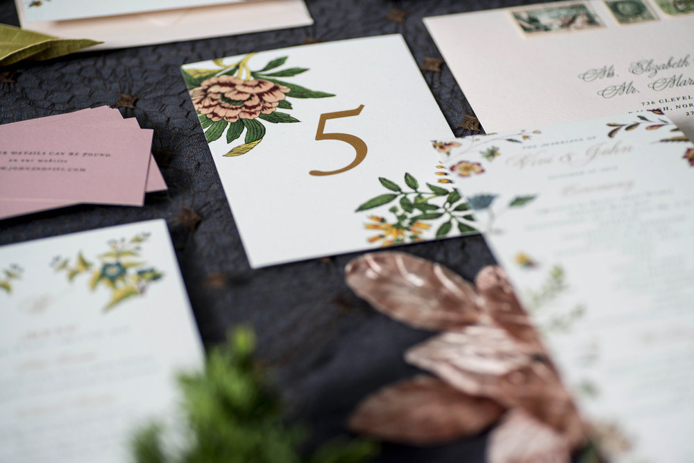 wilde-garden-invitations-wedding-hellotenfold.jpg