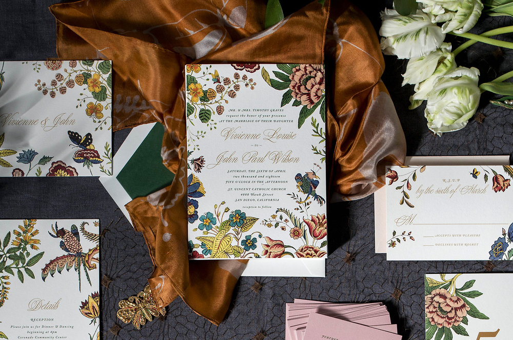 wilde-garden-invitations-vintage-wedding-hellotenfold.jpg