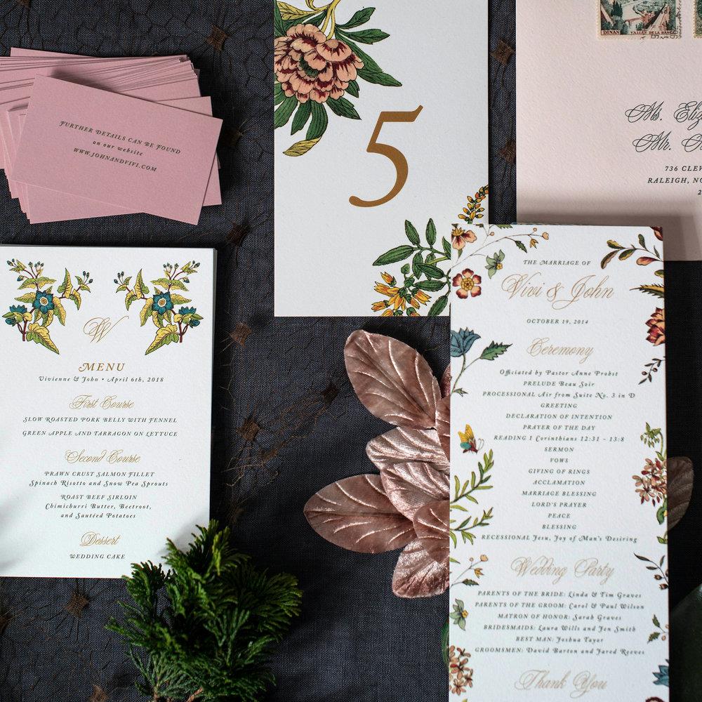 crop5-wilde-floral-vintage-bright-wedding-hellotenfold-145.jpg