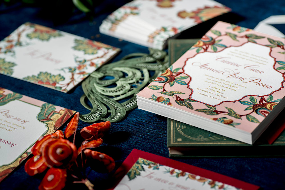 mamay-colorful-floral-vintage-wedding-invites-hellotenfold-76.jpg