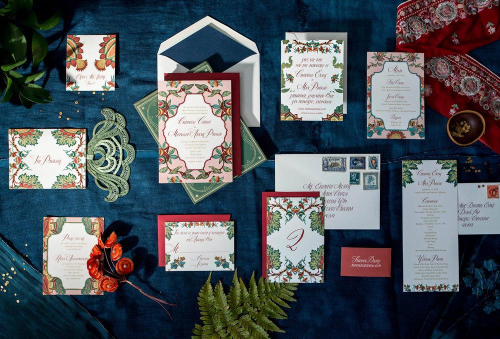 mamaycrop-bright-unique-vintage-wedding-invitations-hellotenfold-329.jpg