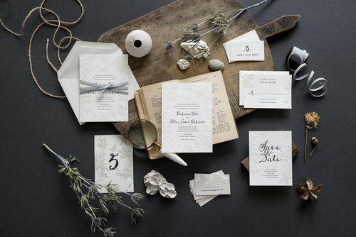 HelloTenfold-Lima-Wedding_invitation-suite.jpg