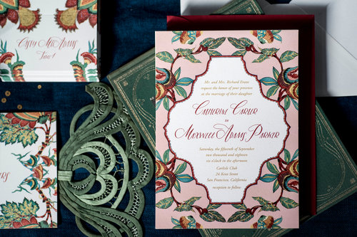 mamay-pink-red-floral-vintage-wedding-invites-hellotenfold-65.jpg