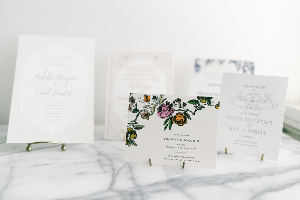 hellotenfold-wedding-invitations.jpg