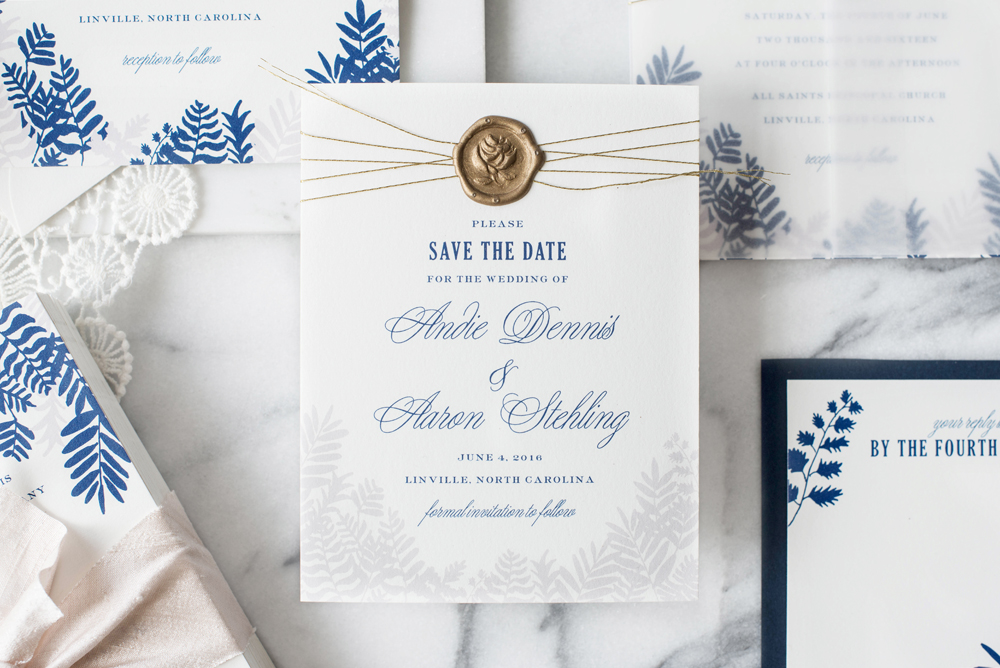 HelloTenfold-Fern-Save-the-Date.jpg