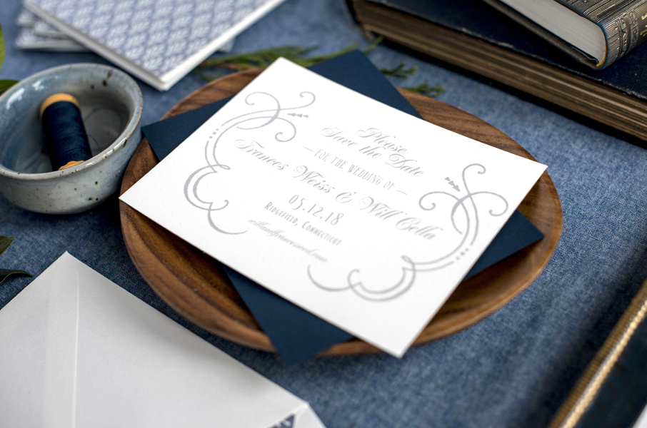 pale-grey-wedding-invitation.jpg