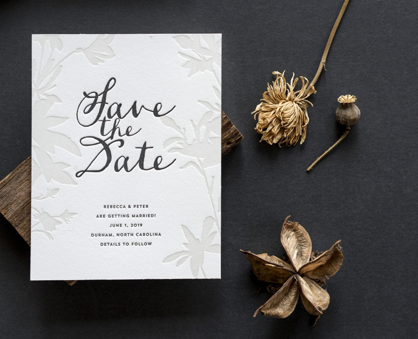 HelloTenfold-Neutral-Letterpress-Save-the-Date.jpg