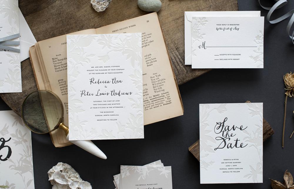 HelloTenfold-Lima-Rustic-Wedding-Invitations.jpg