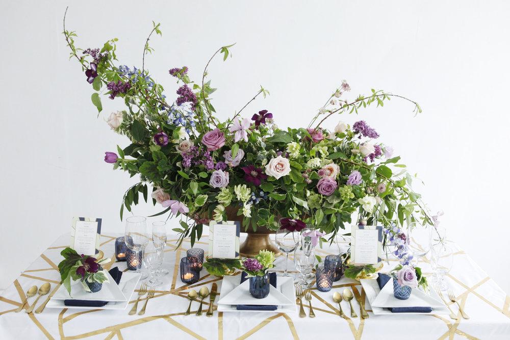 modern-florals.jpg