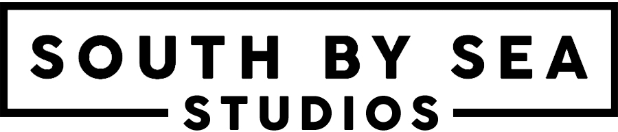 South By Sea Studios