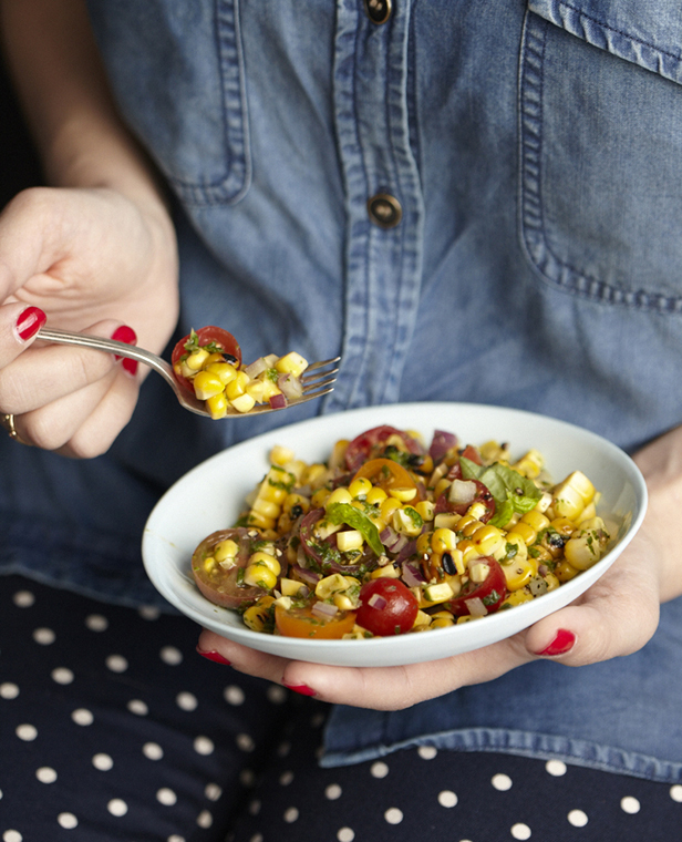 Charred_Corn_Salad_6317