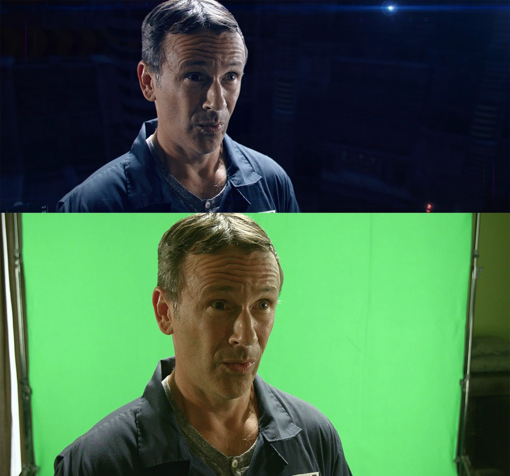 green_screen_before_and_after_1.jpg