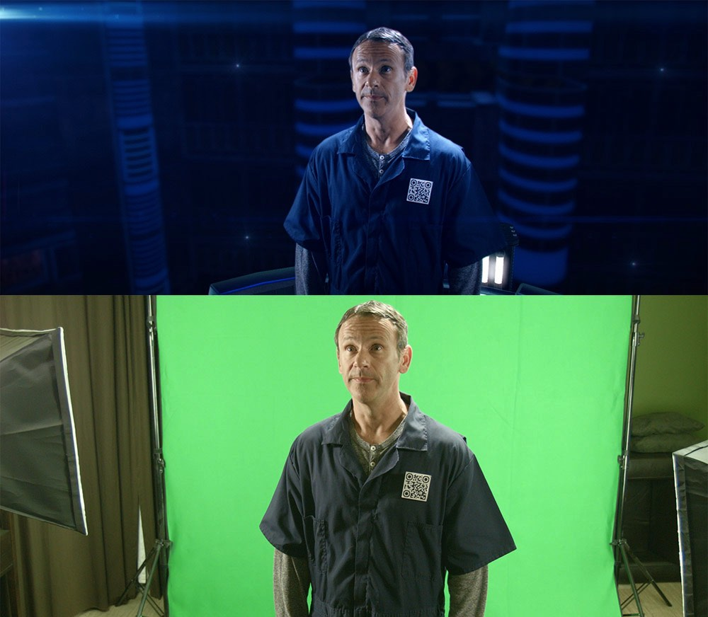 green_screen_before_and_after_2.jpg