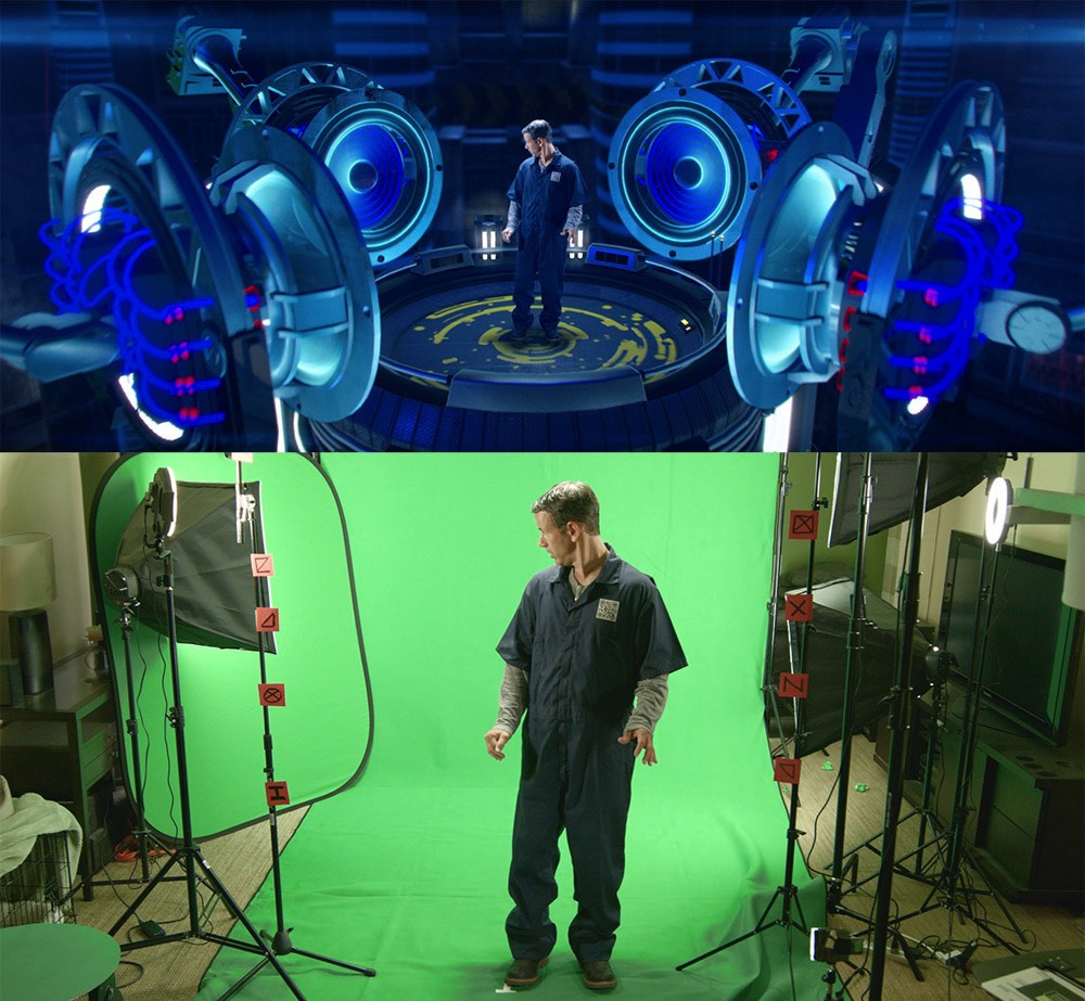green_screen_before_and_after_3.jpg