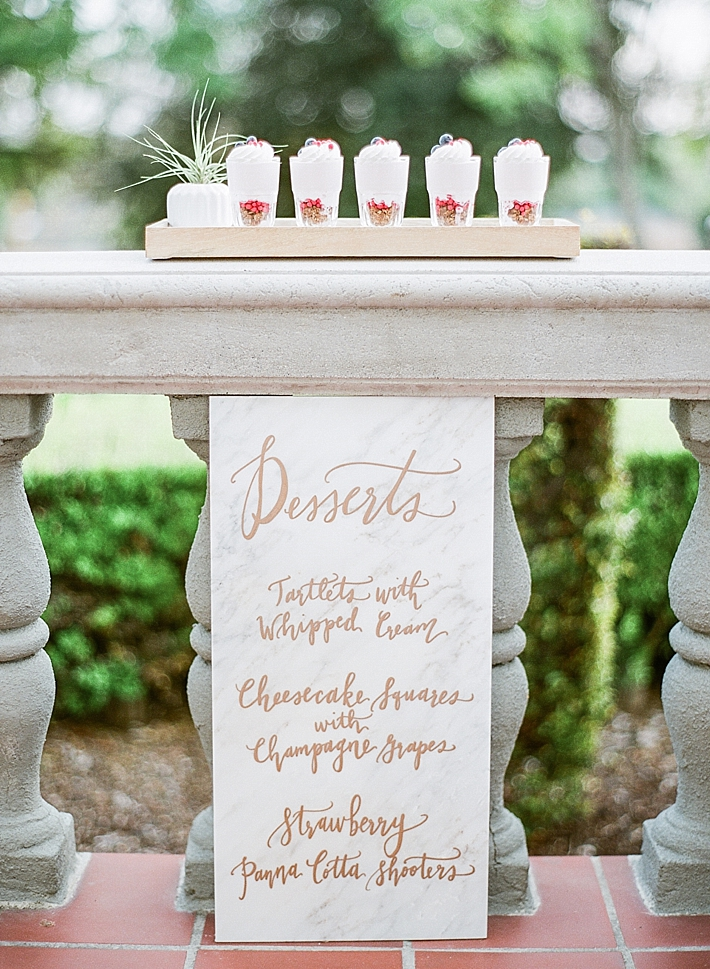 trendy-wedding-ideas-with-marble-and-calligraphy-03.jpg