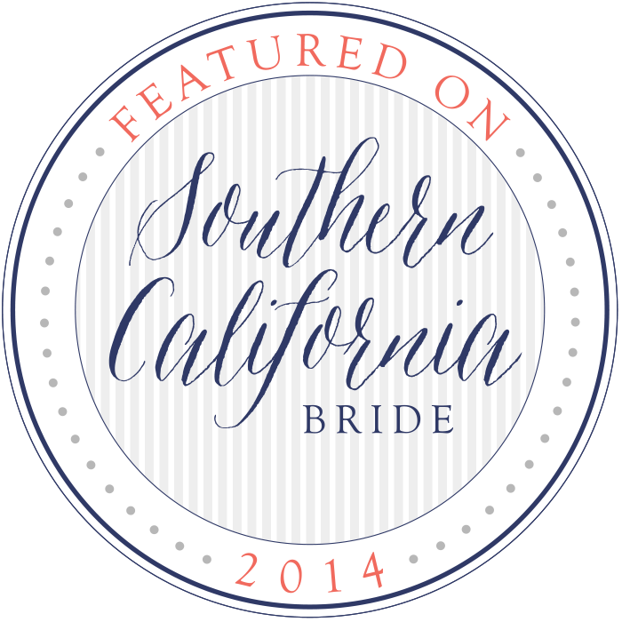 SCB-Featured-2014.png