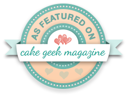 As Featured on Cake Geek Magazine Badge.png