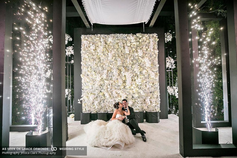 jessica-claire-photography-beverly-hills-hotel-ca-wedding-2018-26.jpg