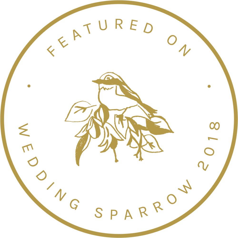 FEATURED ON WEDDING SPARROW-2.png