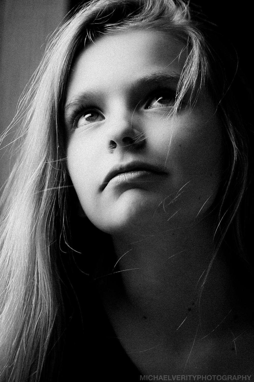 carson2-portland-vancouverwa-portrait-photography-modeling-portfolio